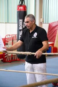 Franck Judes (DTN FDABA)
